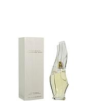 Donna Karan - Donna Karan Cashmere Mist Eau de Parfum Spray 3.4oz