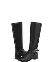 Fitzwell - Mentor/Wide Calf Boot