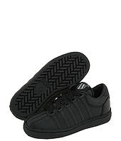 K-Swiss Kids - Classic™ Leather Tennis Shoe Core (Little Kid)