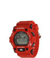 G-Shock - Rescue Series G7900