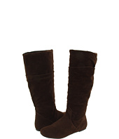 Gabriella Rocha - Winter Hit Boot