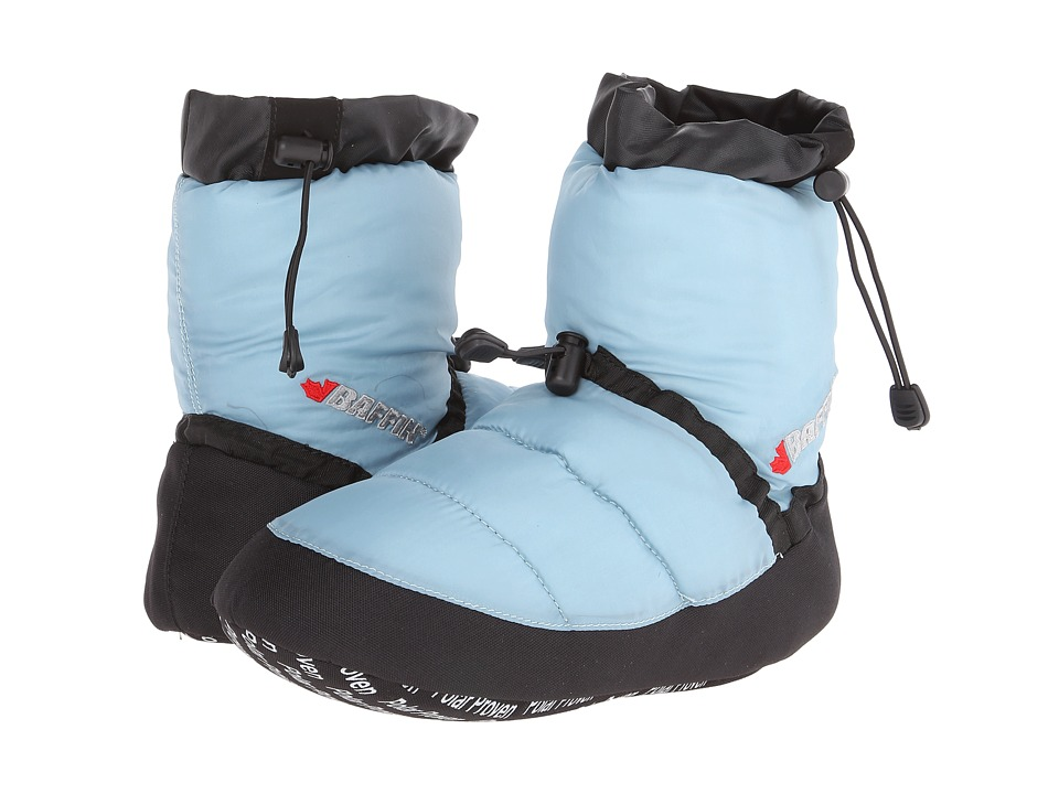 Baffin Base Camp Dusk Boots