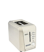 DeLonghi - CTH2003 2-Slot Toaster