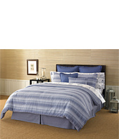 Tommy Bahama - Little Harbour Comforter Set - California King