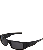 Spy Optic - Hielo Polarized