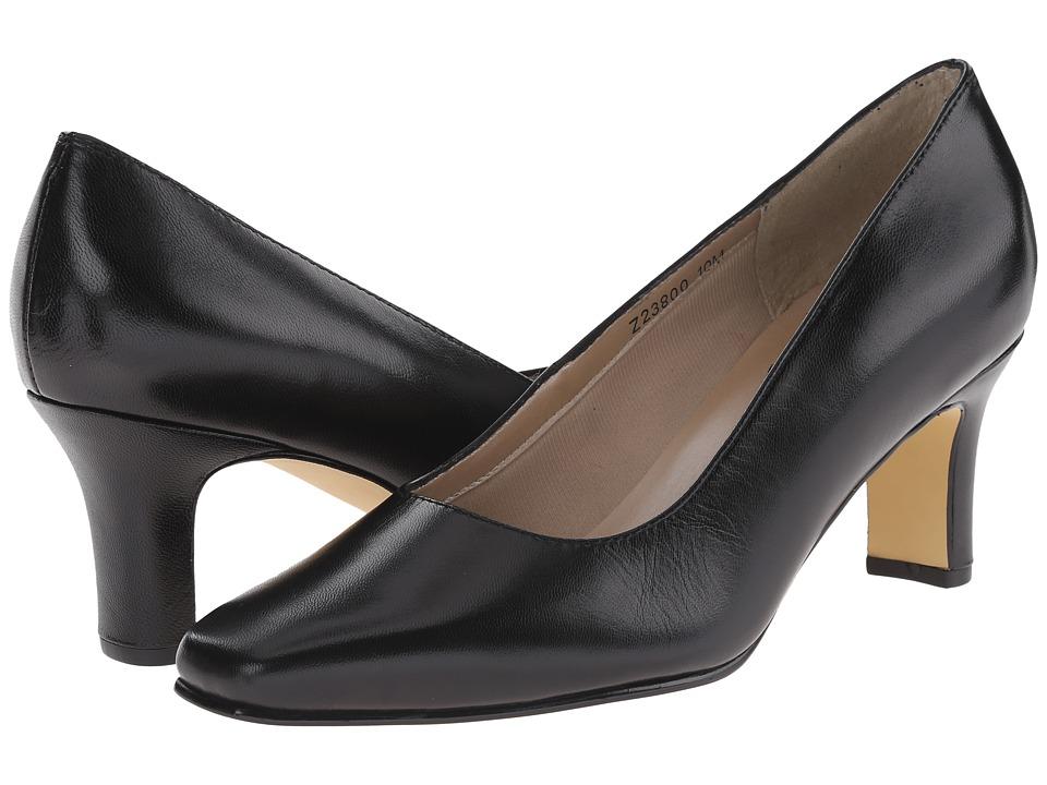 womens dress shoes, dress sandals, wide width shoes