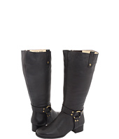 Fitzwell - Stirrup/Wide Calf Boot