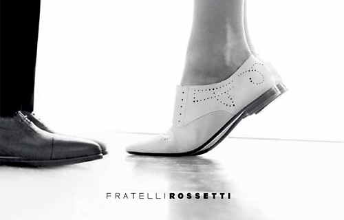 Fratelli Rossetti Shoes, Boots, Loafers - Couture.Zappos.com