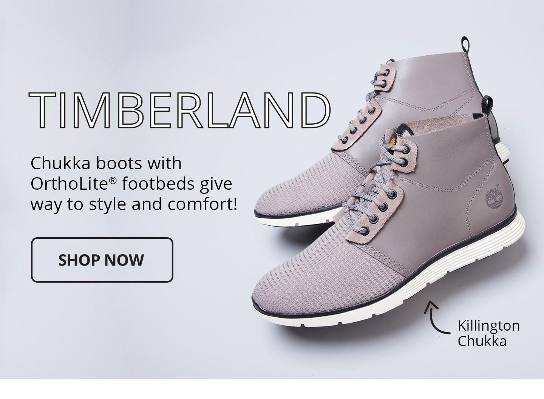 Shop Timberland Boots