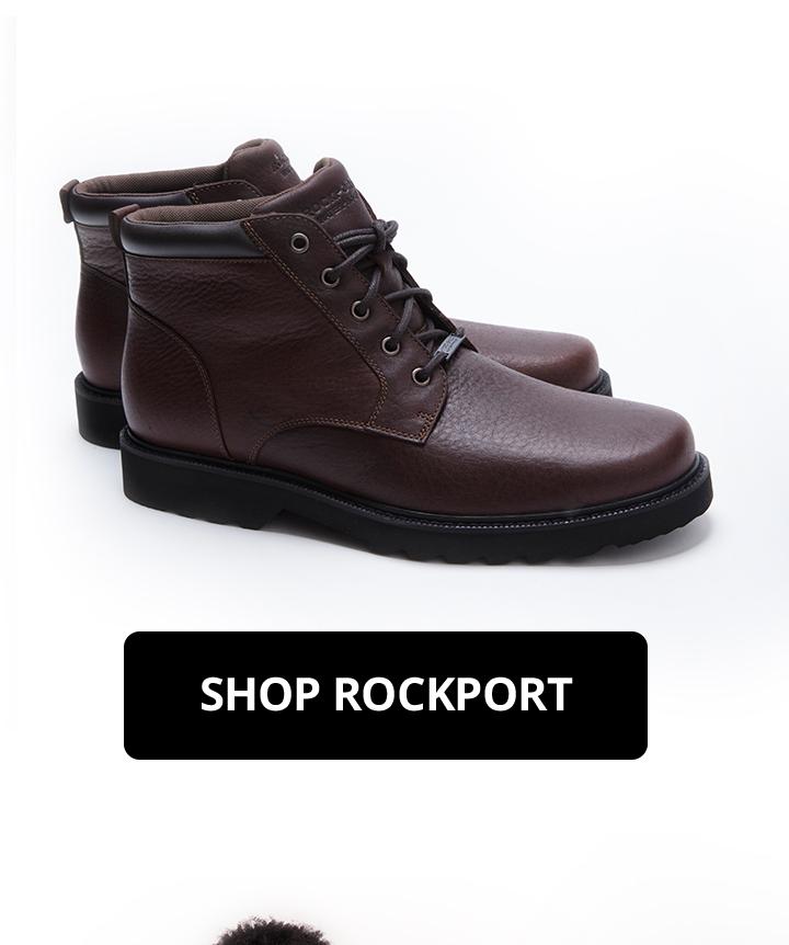 Shop Rockport