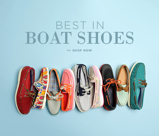 1_boat_shoes