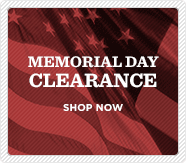 Side-promo-3_Memorial-Day-Clearance