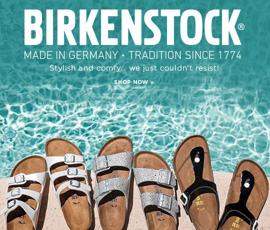 1-zap-birkenstock