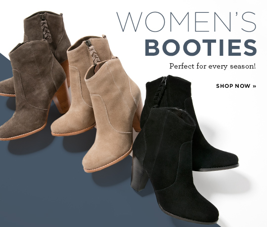 1-zap-womens ankle boots