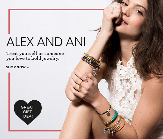 2-zap-alex and ani jewelry