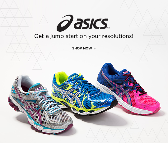 Shoes online for women Online shoes with free shipping and returns