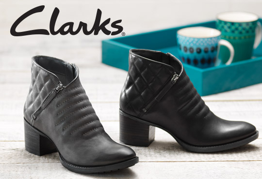 womensshoes-s7-clarks