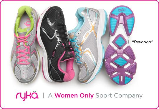 athleticshoes-s7-ryka