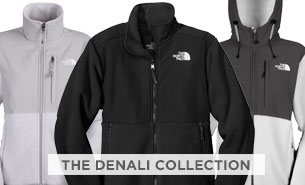 shop-the-denali-collection-north-face