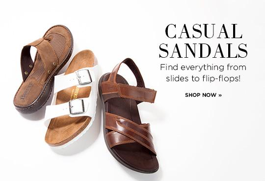 Zappos Mens Sandals Sale 34