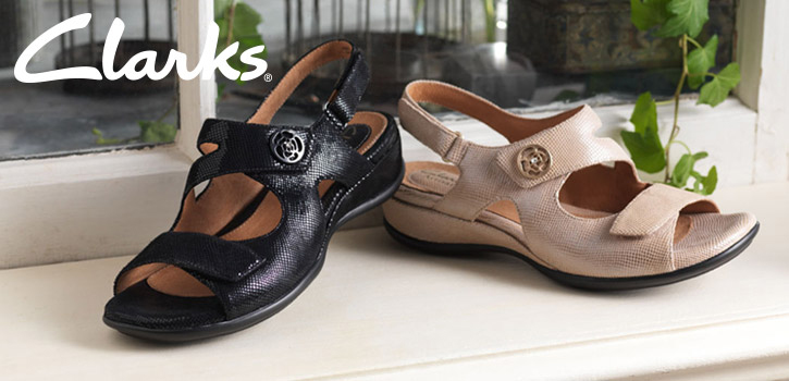 Narrow Shoes Zappos Com Free Shipping