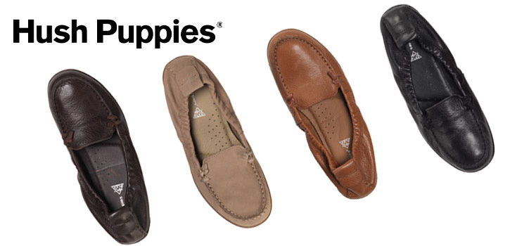 Narrow Shoes Online Promotion-Online Shopping for Promotional