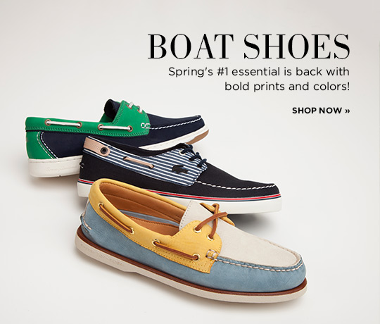 Wedding Shoes Zappos: 1-Zap-shoes-boatshoes