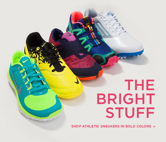 1-Zap-shoes-brightssneakers