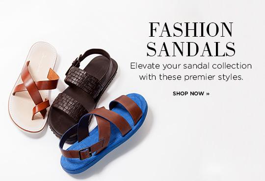 Zappos Mens Sandals Sale 97