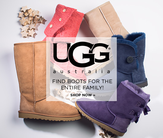 1-Zap-Shoes-ugg
