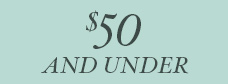 50-and-under-holiday