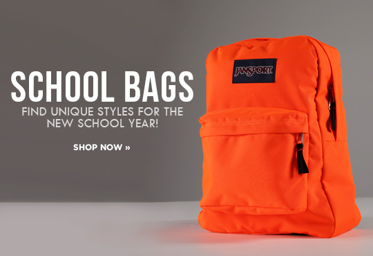 backpacks-schoolbags