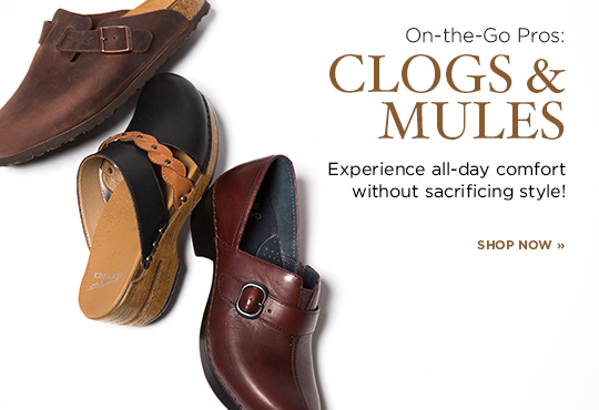 Miu Miu Clogs - How to Wear and Where to Buy | Chictopia