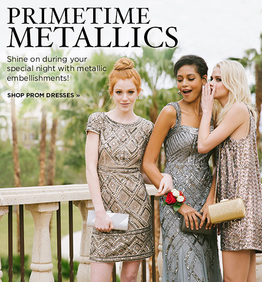 Dresses, Shipped FREE