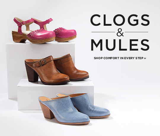 Shoes For Womenshoes Onlineshoes Online Shoppingshoe Shops Picture