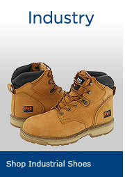 shop industry industrial boots construction