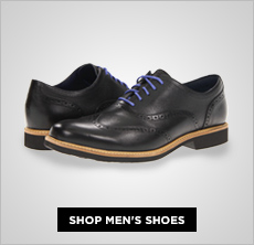 cole haan shoes clothing handbags loafers zappos