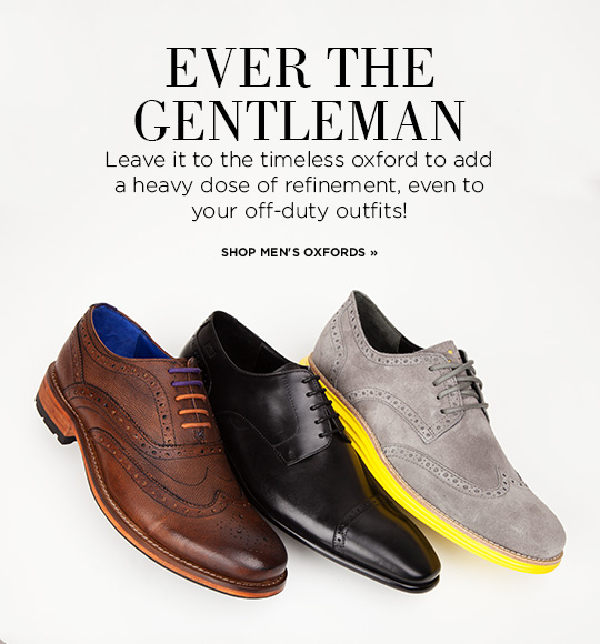 Information On Zappo'S Shoes For Men 94