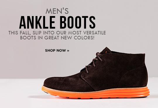 Zappos Mens Sandals Sale 92