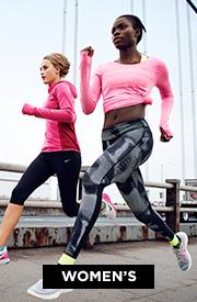 Nike Women Clothes | eBay