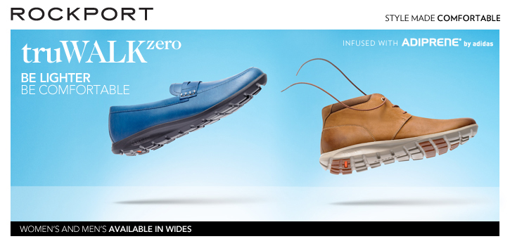 Source url: http://www.zappos.com/wide-shoes