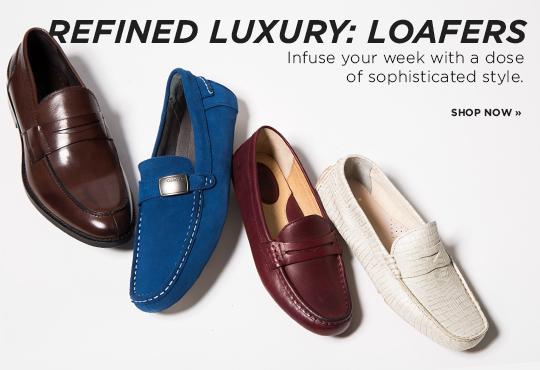 Shoes, Shipped FREE