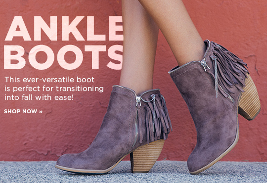Cesare Paciotti 711210W Black Women s Couture Shoes - Stylehive