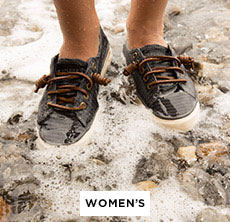 View All Women's Casual Shoes | DICK'S Sporting Goods