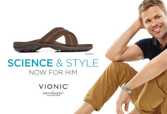 Zappos Mens Sandals Sale 30