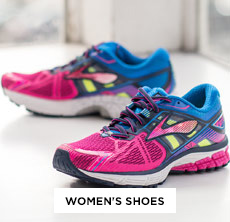 The highest quality women running shoes, 100% brooks GTS 15 of women's sneakers GTS 14 next woman sports shoes 2 colors