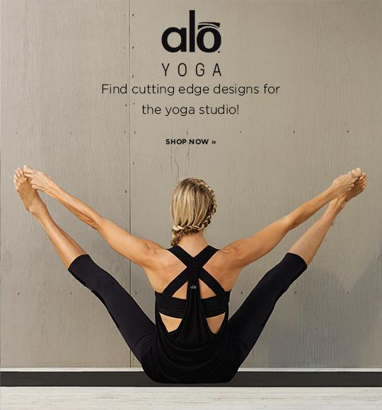 3-Yoga-s7-alo