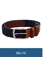 shop-belts
