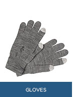shop-gloves
