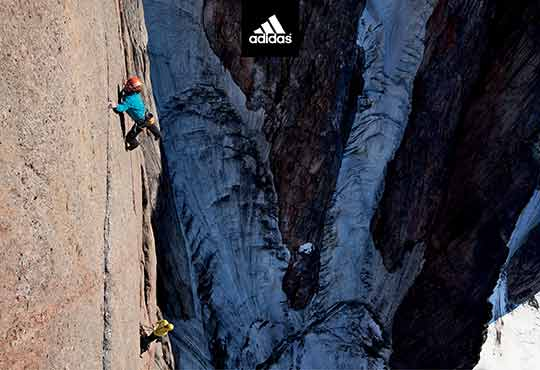 adidas_climbing-lp_co-op